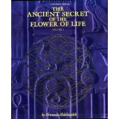 Ancient Secret of the Flower of Life, Vol. 1