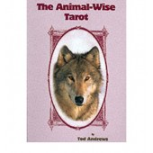 Animal Wise Tarot