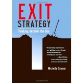 Exit Strategy: Thinking Outside the Box