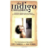 Indigo Children: The New Kids Have Arrived