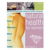 Natural Health for Women