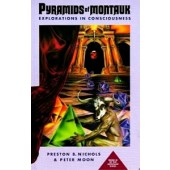 Pyramids of Montauk: Explorations in Consciousness