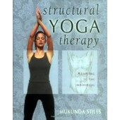 Structural Yoga