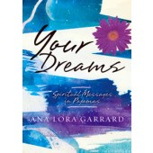 Your Dreams: Spiritual Messages in Pajamas