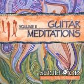 Guitar Meditations Vol. 2