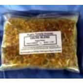 Bulk Resin - Mystic Temple Incense: Celtic Blend