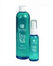 Final Seal 2 fl. oz.