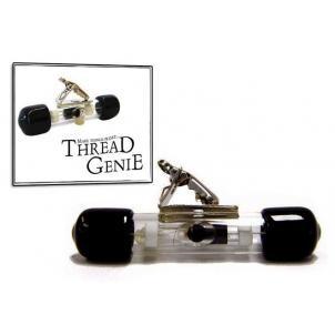 Thread Real - Genie
