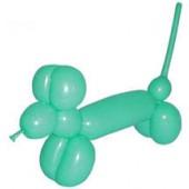 Balloons Animal - 100 count Bag
