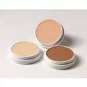Creme  Make-up, 0.5 oz.