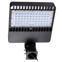 DF 7760 150 Watt LED New Modern Post Light
