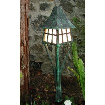 Cotswold Cottage Garden Light
