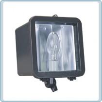 DF 5500 Die Cast Aluminum HID Light