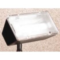 DF 5850 120 Volt Rust Proof Lexan Flood Light