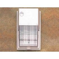 DF 6726 Die Cast Aluminum Wall Fixture