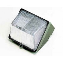 DW 1000 Die Cast Aluminum HID Light