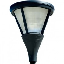 GM 580 Fiberglass Street Light