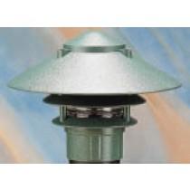 LV 103 Die Cast Aluminum Pagoda Light