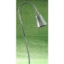 LV 216 Die Cast Aluminum Path Light