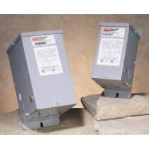 MTP 600 SS Professional Multi Tap