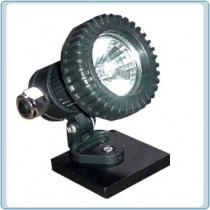 LV 341 Low Voltage Fixture Underwater Light