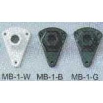 MB 1 Mounting Bracket