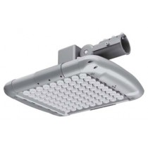 RD 50 High power Nichia LED Street Light