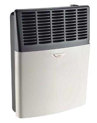 Eskabe Ashley 17 000 Btu Direct Vent Heater