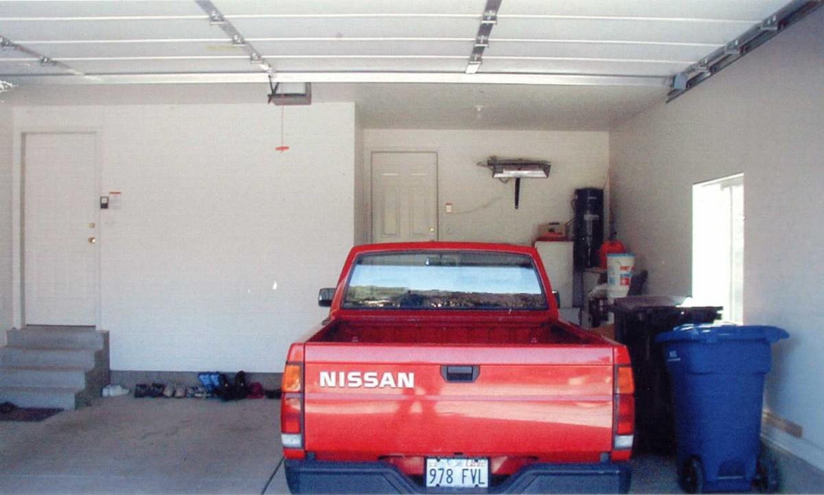 Garage Amp Shop Heater Enerco Hs25n Amp Hs22l H25n H22l