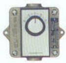 Hazardous Location Thermostat