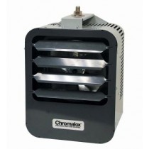 Chromalox 5.0 kW Electric Garage Heater