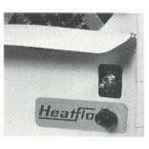 TK-6 Built-In Thermostat for Chromalox HVH Heater