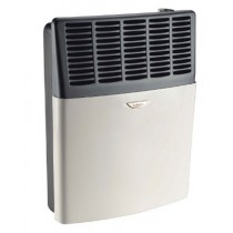 Eskabe (Ashley Hearth) 11,000 BTU Direct Vent wall Heater