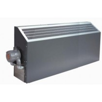 FEP Explosion Proof Cabinet Heater