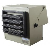 Garage and Shop Heater | 5000 Watt