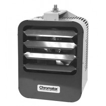 Chromalox HVH Series 7.5 kW Garage and Shop Heater