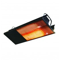 HSRR30 Hanging Patio Heater