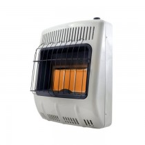 Heatstar 20,000 BTU Vent Free Room Heater