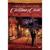 Christmas Child dvd movie