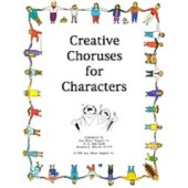Creative Choruses for Characters