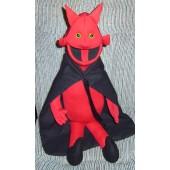 TA Devil Bright