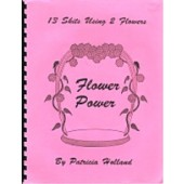 Flower Power-Out of Stock