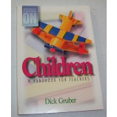focusonchildrenbook