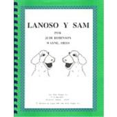 Lanoso y Sam