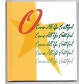 O Come All Ye Faithful bk