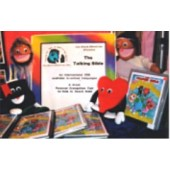 Puppet Bible International VBS Kit