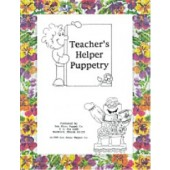Teacher's Helper Puppetry