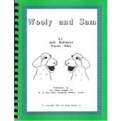 Wooly and Sam Puppet Plays