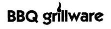 Barbecue Grillware