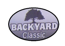 backyard classic offers variety of quality budgeted grills for your